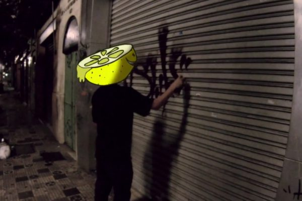 Graf09